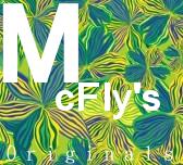 McFly's Originals